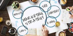 Top Digital Marketing Tips & Strategies To Grow Your Business In 2020