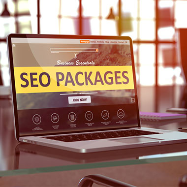 Best Affordable SEO Packages and Pricing In Pakistan