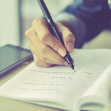 Best Content Writing Company in Pakistan
