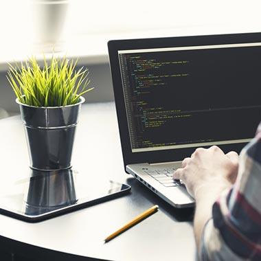 Best Web Design & Development Services In Pakistan