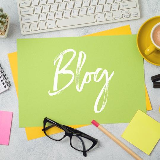 Blog Saad Raza Digital