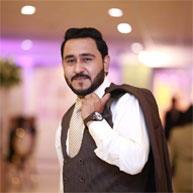 Raja Shahzaib