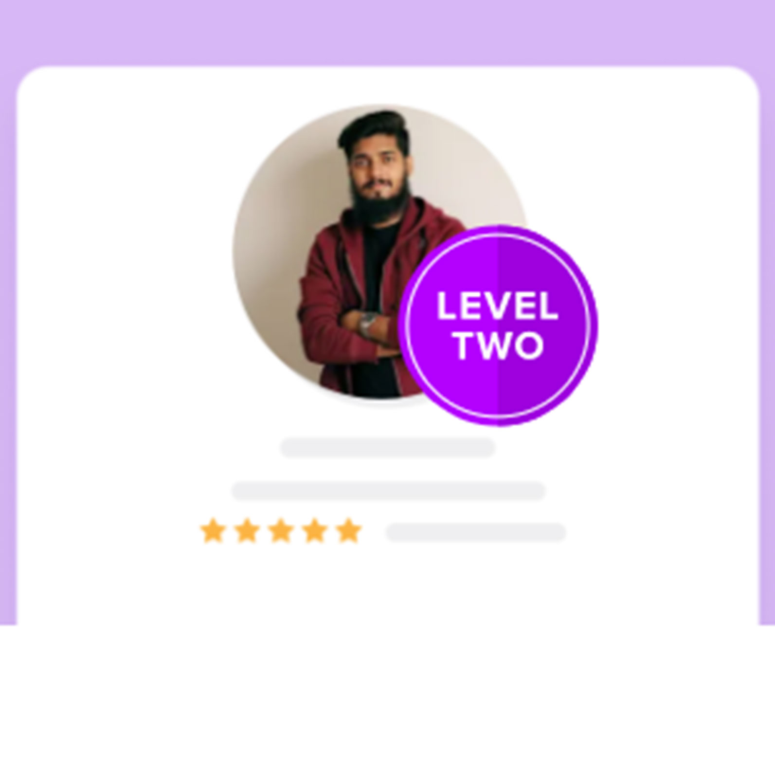 Saad Raza Fiverr Expert